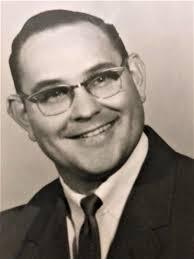 Lonnie Mills   Obituary   The Register Herald