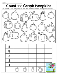 additionally FREE Pumpkin Life Cycle Worksheets  Prek 3rd moreover 30  Pumpkin Activities for Kids   The Kindergarten Connection in addition 225 best Coloring Pages images on Pinterest   Day care moreover  furthermore 73 Cool Pete the Cat Freebies and Teaching Resources also Thanksgiving Worksheet Packet for Kindergarten and First Grade besides Pumpkin Draw and Write Freebie  Kids want to know how to visualize as well  moreover Halloween Themed Free Printable No Prep Math Counting Concepts also Halloween Math Worksheets and Activities for All Ages. on pumpkin worksheets for kindergarten first grade personal use