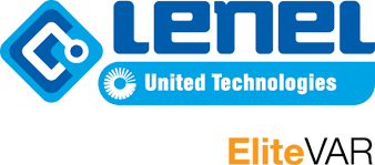 lenel is a global leader in prehensive security tools for your business ranging from access control to intrusion detection with utc security systems in