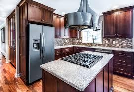 Kbc Direct Kitchen Cabinets Marylands Kitchen Cabinets Expert