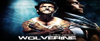 x men origins wolverine movie watch online in hd 1080p