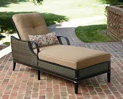 image outdoor furniture chaise. Full Size Of Chair Outdoor : Lounge Walmart Lowes Chaise Patio Chairs Image Furniture U