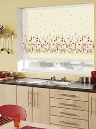 8 Kitchen Window Treatment Ideas  3 Step Blinds  Affordable Best Blinds For Kitchen Windows