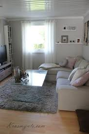 Found on Google from pinterest.com  Small Living RoomsIkea Living  RoomLiving Room IdeasLiving ...