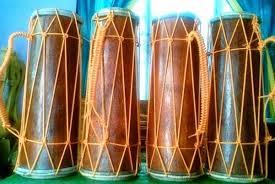 Alat musik yang berasal dari betawi ini merupakan gabungan antara gamelan dan musik barat. Alat Musik Tradisional Indonesia Jenis Daerah Dan Fungsi