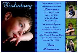 Galerie Jugendweihe Sprueche Einladung Spruche Fur Einladungskarten