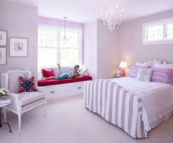 Of Bedrooms For Girls Bedroom Interior Design Tips For Young Girls