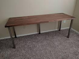 karlby desk large size of countertops98 karlby countertop photo ideas rbattlestations ikea