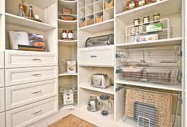 Diy Organization The Right Diy Organization Ideas Home Furniture And Decor
