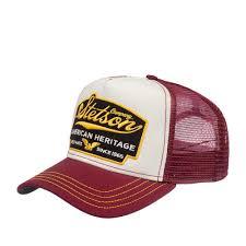 <b>Бейсболка</b> STETSON арт. 7751103 TRUCKER CAP AMERICAN ...