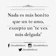Platonic Love Quotes Extraordinary Nada Es Más Bonito Que Graciosadas Pinterest