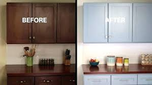 cabinet cost estimator kitchen cabinet painting cost coffee refinish kitchen cabinets cabinet painting cost refacing calculator