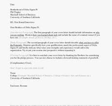 Cover Letters What To Include In A Cover Letter To Make It