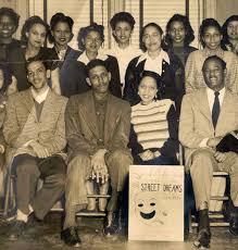 Myrdle Duncan-Hamilton of Sag Harbor dies at 85 - 27 East
