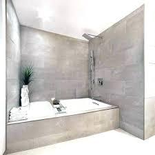 garden tub shower corner garden tub garden tub shower curtain rod lovely corner corner garden tub