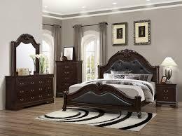 Lifestyle Furniture Bedroom Sets Aery