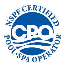 pool service logo. ABOUT US Pool Service Logo E