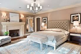 Romantic Master Bedrooms Ideas romantic master bedroom decorating