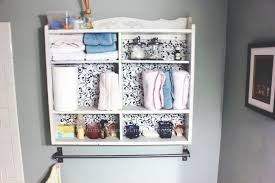 wall towel storage. Bathroom Towel Storage Shelves B27d On Attractive Home Decorating Ideas With Wall
