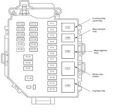 1976 mustang fuse box diagram wiring diagram simonand 2002 mustang gt fuse locations at 2002 Mustang Gt Fuse Box Diagram
