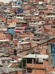 imagem de Jundiaí São Paulo n-9