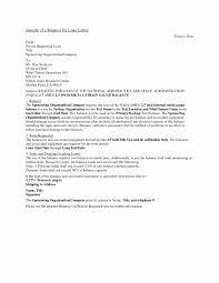 18 Application For A Loan Letter Zasvobodu