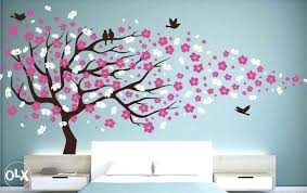 astonishing wall design stencils home pictures for bedroom decor warm 6 stencil designs ideas