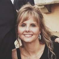 Claudine McCann - Director,.. - Golden Entertainment | ZoomInfo.com