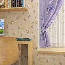 Puppy Wallpaper For Bedroom Online Get Cheap Puppy Wallpaper Aliexpresscom Alibaba Group
