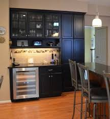 Kitchen Design Trend: Command Centers