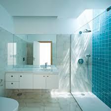 3d Bathroom Tiles Tile 3d Bathroom Design Free Bathroom Trends 2017 2018