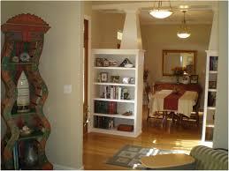 shelves room dividers view in gallery smart bookshelf ikea billy