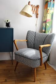 modern contemporary furniture retro. Best 25 Retro Furniture Ideas On Pinterest Vintage Modern Bedrooms And Contemporary R