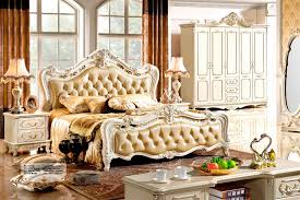 bedroom furniture china. china made luxury classical bedroom furniture set e