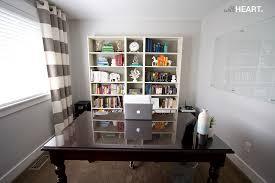 neutral home office ideas. Photo 9_zpscd73c44e.jpg Neutral Home Office Ideas M