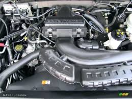 2008 ford 5 4 engine diagram wiring library 5 4 liter ford engine diagram diy enthusiasts wiring diagrams u2022 2000 ford 5 4l