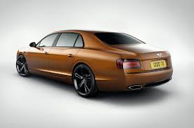 2018 bentley flying spur review. Plain Bentley 4  9 With 2018 Bentley Flying Spur Review E