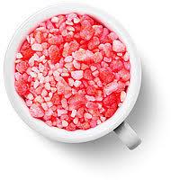 Сахар в Магадане. Купить Недорого у Проверенных Продавцов ...