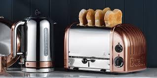highest rated kitchen appliances best kitchen appliances brand
