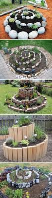 Best 25+ Large outdoor planters ideas on Pinterest | Large planters, Potted  trees and Outdoor planters