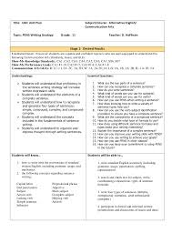 Simple 5 Paragraph Essay Examples Welcome To Cdct