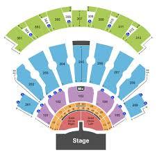 Zappos Theater Seating Chart Gwen Stefani Gwen Stefani Tickets At Zappos Theater At Planet Hollywood