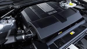 2018 land rover range rover 5 0l v8 supercharged sv autobiography. unique range range rover for added airiness 50 v8 supercharged engine and 2018 land rover range 5 0l v8 sv autobiography