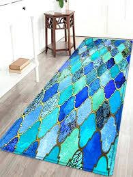 outdoor area rugs 8x10 indoor outdoor rugs indoor outdoor area rugs outdoor rug inexpensive outdoor rugs