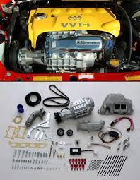 Light modding of Corolla 1NZ-FE Engine: Advice Wanted- trinituner.com