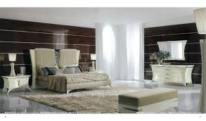 italian bedroom furniture modern. Modern Italian Beds Bedroom Furniture