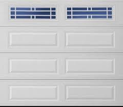 garage door plastic window insertsReplacement Garage Door in Green Bay  Feldco Green Bay