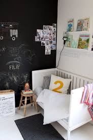 Accessories: Kids Playroom Chalkboard Ideas - Kids Chalkboard