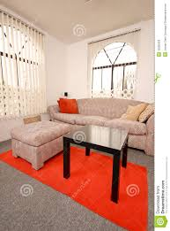 Living Room Setting Living Room Setting Stock Photos Image 19235423