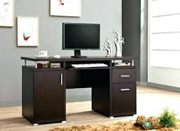compact office furniture. Compact Office Desk Cabinet Desksmall Chair With Filing Cheap Wooden Furniture